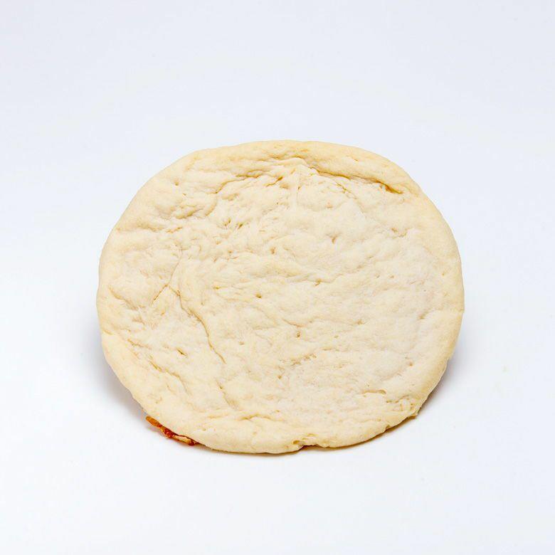 このレシピで使われている商品