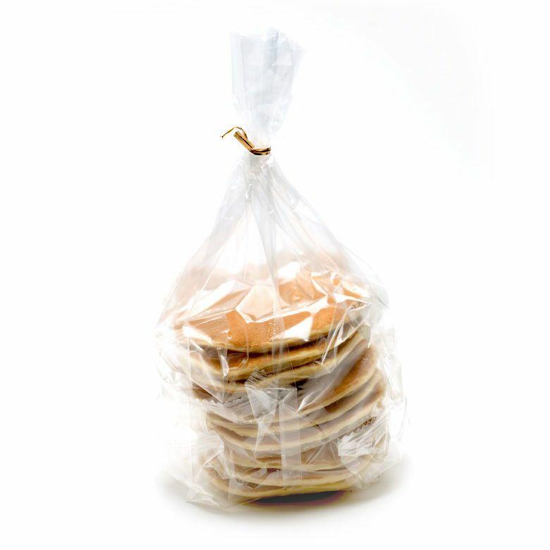 低糖質 パンケーキ 27枚【糖質4.0g/100g】